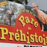 parc-de-prehistoire-de-bretagne-malansac-1351192230
